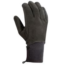 Compra Tempest WDS Glove Black