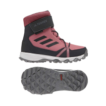 Buy Terrex Snow CF CP CW Kids