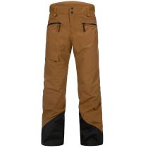 Achat Teton 2L Pant Honey Brown