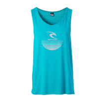 Achat The Corporate Tank Lake Blue Marle