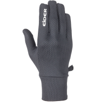 Achat Thermolight Gloves Black-Noir