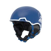 Buy Tomy K Helmet Picture Blue