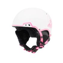Kauf Tomy K Helmet Weiß