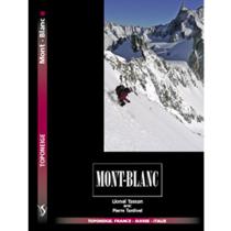 Compra Toponeige Mont Blanc