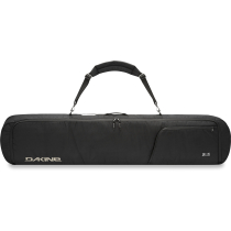 Achat Tour Snowboard Bag 165cm Black