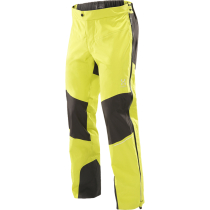 Achat Touring Active Pant Men Star Dust/Slate
