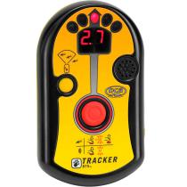 Achat Tracker DTS