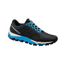 Achat Trailbreaker Black/Sparta Blue