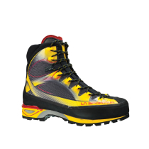 Achat Trango Cube GTX Yellow/Black