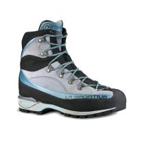 Buy Trango Alp Evo GTX Wn Ice Blue