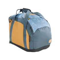 Compra Travel Bags Boot Helmet Bag Multicolor