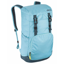 Kauf Travel Bags Mission Aqua Blue