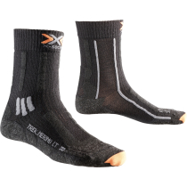 Buy Trek Merino Light Anthracite