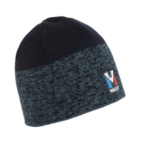 Compra Trilogy Wool Beanie Saphir/Indian