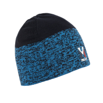Achat Trilogy Wool Beanie Saphir/Light Sky