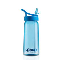 Achat Tritan Bottle 0.5L Light Blue