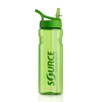 Achat Tritan Bottle 0.75L Green