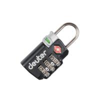 Achat TSA-Lock
