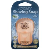 Kauf Wilderness Wash Shave