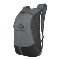 Buy Ultra-Sil Day Pack Black