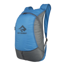 Achat Ultra-Sil Day Pack Blue 2018