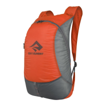Kauf Ultra-Sil Day Pack Orange