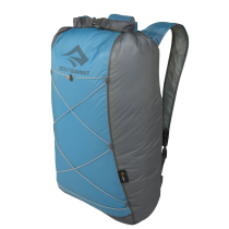 Achat Ultra-Sil Dry Daypack Blue 2018