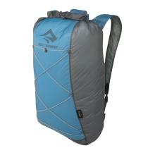 Kauf Ultra-Sil Dry Daypack Blau