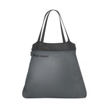 Achat Ultra-Sil Shopping Bag Black