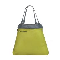 Achat Ultra-Sil Shopping Bag Lime