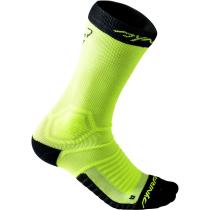 Kauf Ultra Cushion Socks Fluo Yellow