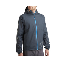 Kauf Ultra Jacket V2 M Dark Night