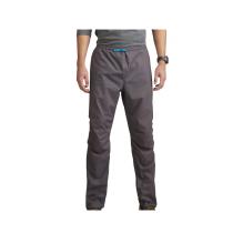 Compra Ultra Pants V2 M Slate