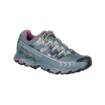 Achat Ultra Raptor Woman Gtx Slate Purple