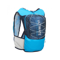 Buy Ultra Vest 4.0 Signature Blue