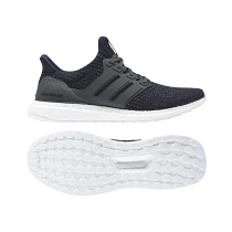 Achat Ultraboost Parley