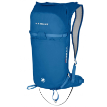 Kauf Ultralight Removable Airbag 3.0 20 L Dark Cyan