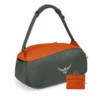 Achat Ultralight Stuff Duffel  Poppy Orange