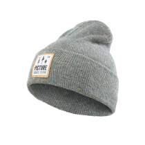 Achat Uncle Beanies Grey