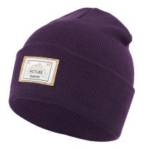 Achat Uncle Beanies  Purple