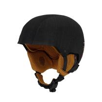 Buy Unity Hifi Helmet Black