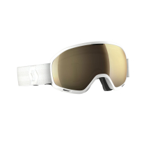 Achat Unlimited II OTG White Light Sensitive Bronze Chrome