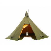 Compra Varanger 8-10 Inner tent