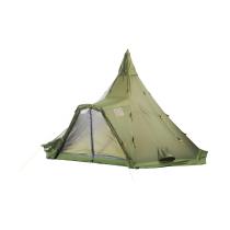 Varanger Camp 8-10