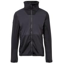 Buy Ventus Polartec Fleece Jacket Black