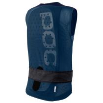 Buy Vpd Air Vest Jr Cubane Blue
