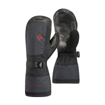 Buy W Mercury Mitt Black 2016