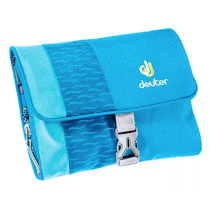 Achat Wash Bag Kids Bleu