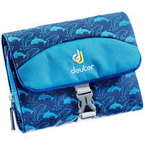Compra Wash Bag Kids Ocean