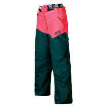 Compra Weekend Pant Emerald